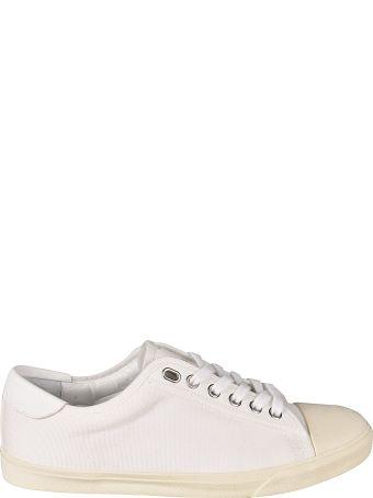Celine Classic Sneakers