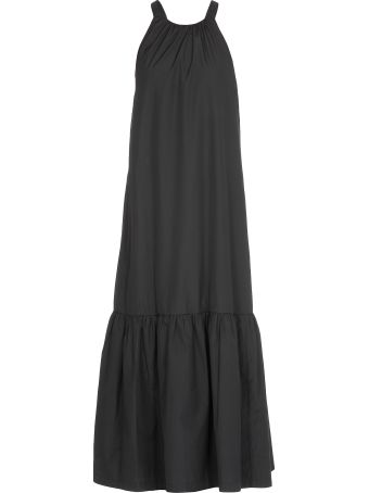 3.1 Phillip Lim Long Dress
