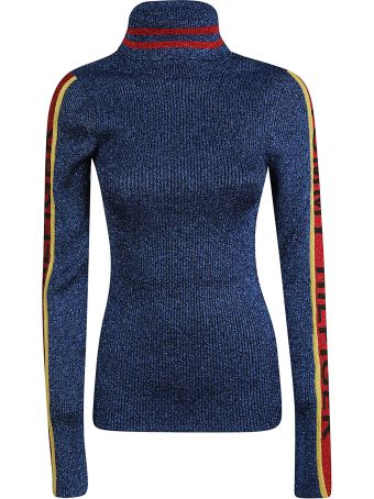 Tommy Hilfiger Glitter Sweater