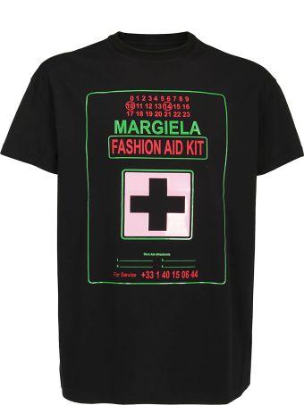 Maison Margiela Margiela T-shirt