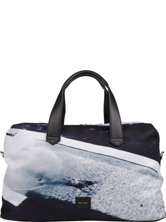 Paul Smith Holdal Bag