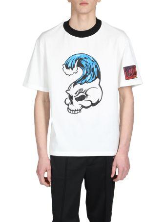 M1992 Short Sleeve T-Shirt