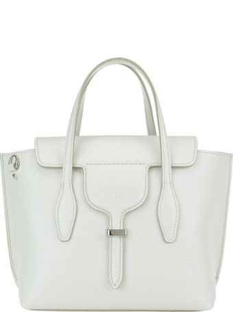 Tod's Mini Joy Bag