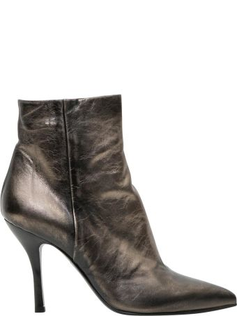 Strategia Kim Ankle-boots