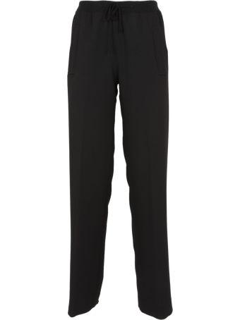 QL2 Quelledue Classic Trousers