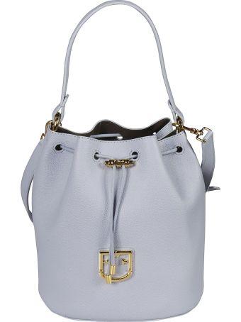 Furla Corona Bucket Bag