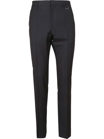 Valentino Loose-fit Trousers