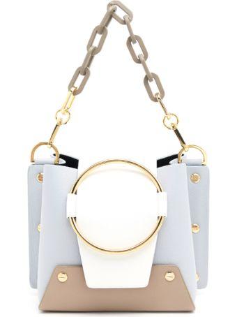 YUZEFI 'mini Delia' Bag
