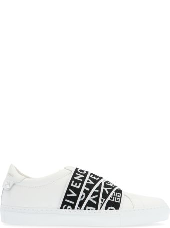Givenchy 'webbing' Shoes