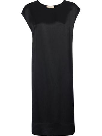 Erika Cavallini Long Length Dress