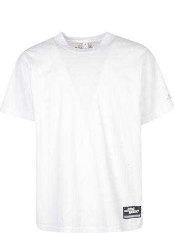 Still Good T-shirt
