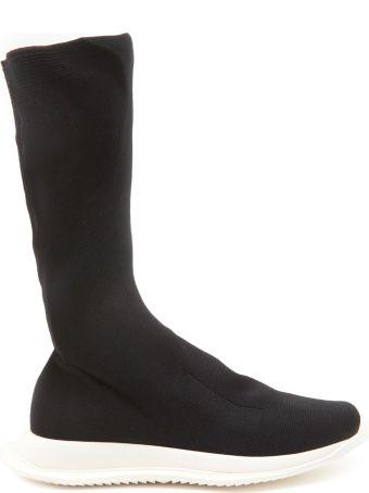 DRKSHDW 'runner Stretch Socks' Shoes