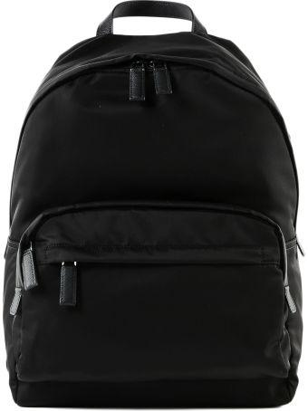Prada Mountain Backpack