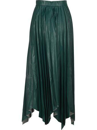 Isabel Marant Davies Skirt