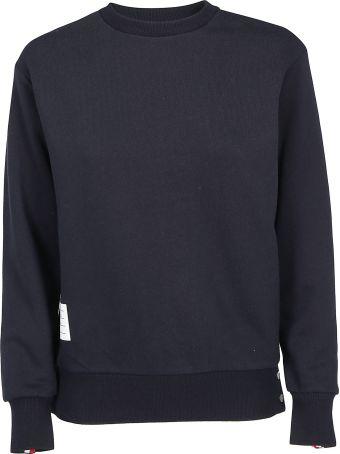 Thom Browne Sweatshirt