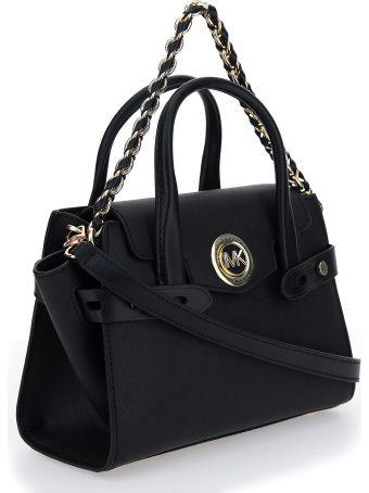 Michael Kors Carmen Xs Handbag
