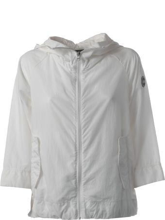 Colmar Colmar 3/4 Sleeves Jacket
