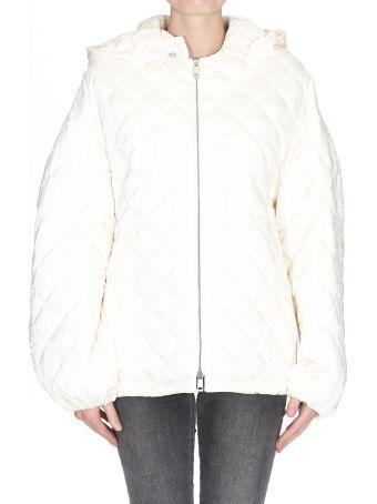 Jil Sander Light Down Jacket