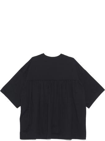 Undercover Jun Takahashi 'gatto E Luna' T-shirt