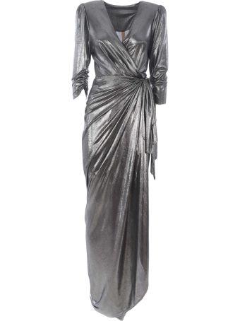 Maria Lucia Hohan Adelyn Dress