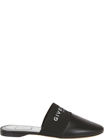 Givenchy Bedford Slippers