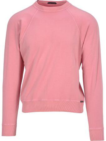 Tom Ford Tom Ford Classic Sweatshirt