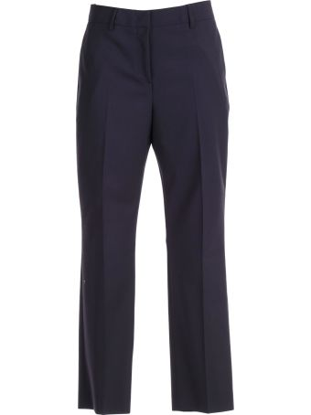 Paul Smith Classic Trousers