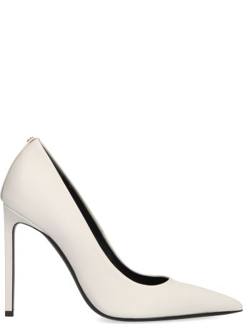 Tom Ford 'classic' Shoes