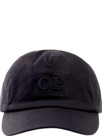 C.P. Company Bucket Cap