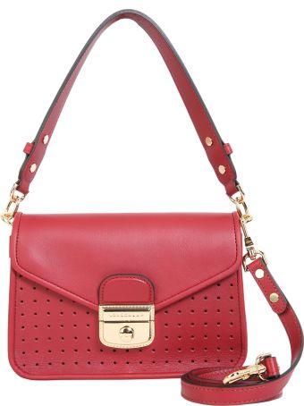 Longchamp Mademoiselle Crossbody Bag