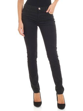 Trussardi Jeans Classic Jeans