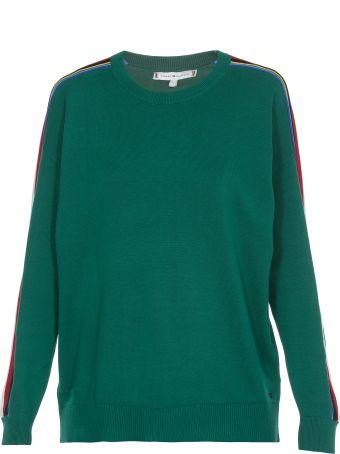 Tommy Hilfiger Jacklyn Sweater