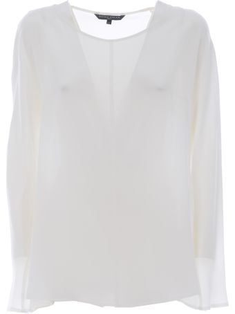 Brian Dales Classic Blouse