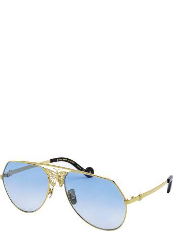 Anna-Karin Karlsson Sunglasses