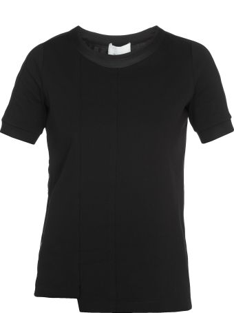 3.1 Phillip Lim Cotton T Shirt