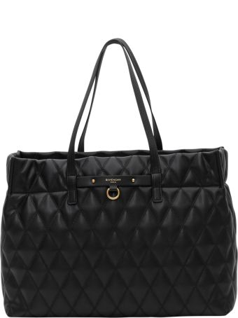 Givenchy Duo Shoppimg Bag