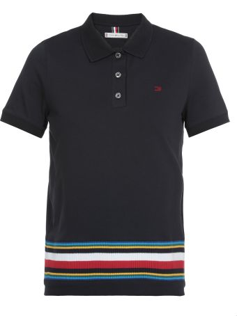 Tommy Hilfiger Tali Polo Shirt