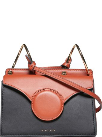 DANSE LENTE Phoebe Shoulder Bag