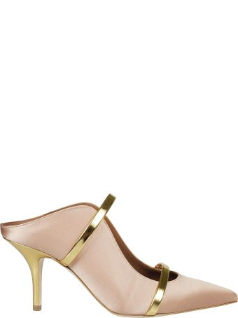 Malone Souliers Maureen 100 Pumps