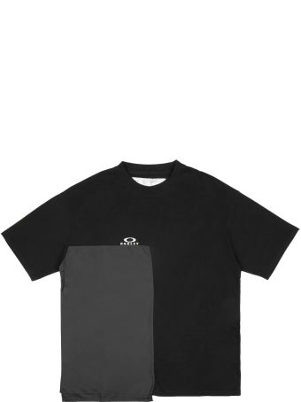 Oakley Multifabric T-shirt