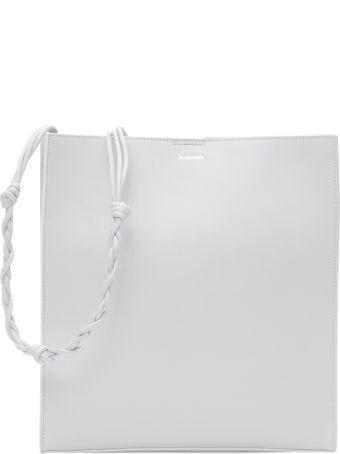 Jil Sander Tangle Medium Shoulder Bag