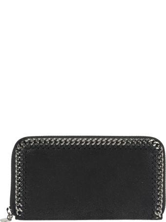 Stella McCartney Wallet Zip