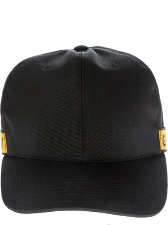 25717a6908f Givenchy Logo Band Cap. Givenchy