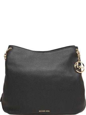 MICHAEL Michael Kors Bag