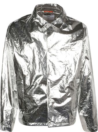 OAMC Houston Jacket