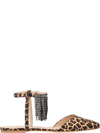 Polly Plume 'minnie' Shoes