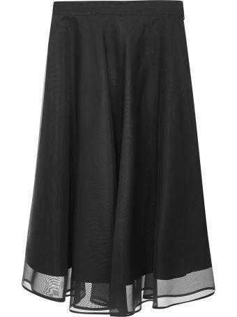 MSGM Msgm Skirt