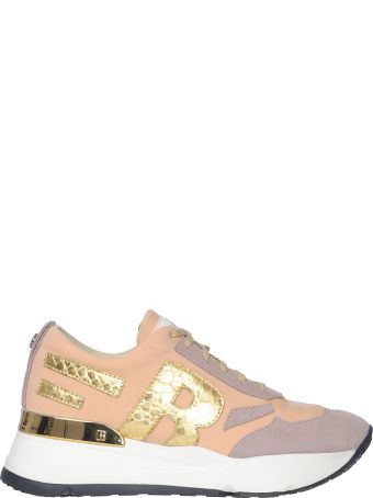 Ruco Line Rucoline Melog Sneakers