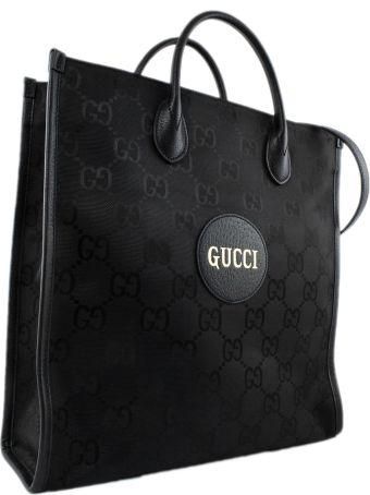 Gucci Gucci Off The Grid Long Tote Bag