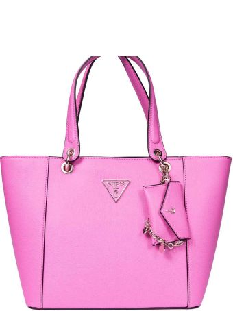 Guess Shopping Bag